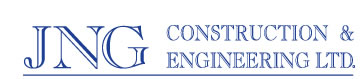 JNG Construction & Engineering Ltd